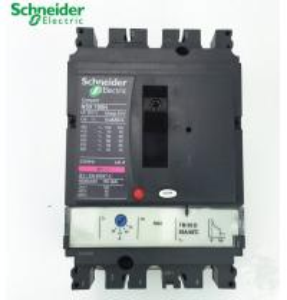 Quality Schneider Contactor for sale