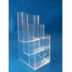 China plexiglass book holder for sale