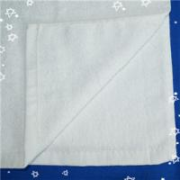 Wholesale Kitchen Dish Towel Tea Towel from china suppliers