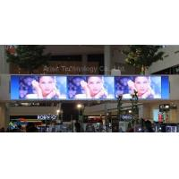 Wholesale P4 indoor SMD 3-in-1 full color led display ARISELED Indoor P4 LED Display from china suppliers