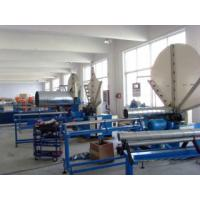 Wholesale Spiral tube MACHINE from china suppliers