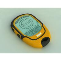 Wholesale Hunting global GPS Tracker with route record FX901 from china suppliers