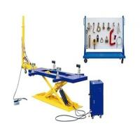Quality Body Repair Bench (SINU3) for sale