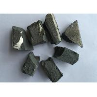 Wholesale 99.9% 99.99% Min Yttrium Rare Earth Metal Lumps Cas No 7440-65-5 For Alloy from china suppliers