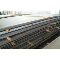 Wholesale ASTM B622 Hastelloy C276 Plate Corrosion Materials Alloy C276 Plate Cutting Hastelloy c276 from china suppliers
