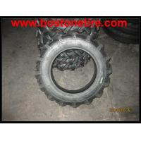 Wholesale 5.00-15-6pr Small Tractor Tyres from china suppliers