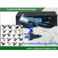 Wholesale (YK-CD1280) 0-12V,0-80A 12 Volt Battery Chargers from china suppliers