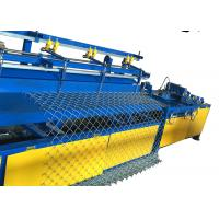 Wholesale High Speed Fencing Wire Manufacturing Machine Twister System 8.5kw Power from china suppliers
