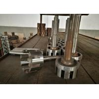 Wholesale Good Performance Centrifugal Transfer Pump High Pressure Gear Stainless Steel Material from china suppliers