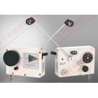 Wire Tension Control Device Coil Winding Machine Tensioner Alloy Resin