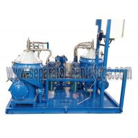 Wholesale Automatic continuous land used LO DO Treatment System used in Power Plant Equipments Process from china suppliers