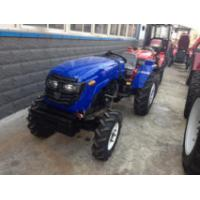 Wholesale GARDEN NARROW SHORT SMALL TRACTOR from china suppliers