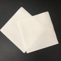 China Coffee filter paper big size 10-12 cups for sale