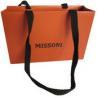 Wholesale Custom Luxury Paper Bags for sale