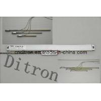 Wholesale Linear Scale from china suppliers