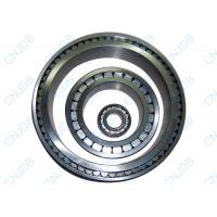 Wholesale Gcr15 ABEC-3 ABEC-5 200mm Full Complement Cylindrical Roller Bearing SL181832 / NCF1832V from china suppliers