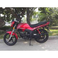 Wholesale Warriors 110CC engine type knight motorcycle, the performance to meet customer needs, the price has a great competitive from china suppliers