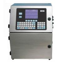 Best Electric 110V Expiry Date Printing Machine wholesale