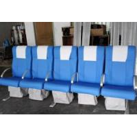 Wholesale Marine Aluminum Passenger Seat/Chair for Boat from china suppliers