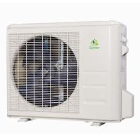 Wholesale Manual On / Off 9000 Btu Ductless Air Conditioner , Multi Split Type Air Conditioning System from china suppliers