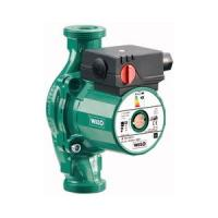 Wilo hot water circulation pump for sale