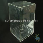 China BO (68) custom acrylic case for sale