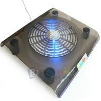 Wholesale Greenhouse evaporative cooling pad drip irrigation system from china suppliers