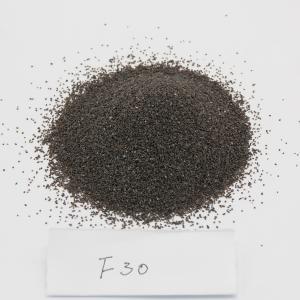 Wholesale Surface Blasting F30 95% Al2O3 Aluminum Oxide Sandblasting from china suppliers