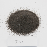 Buy cheap Surface Blasting F30 95% Al2O3 Aluminum Oxide Sandblasting from wholesalers