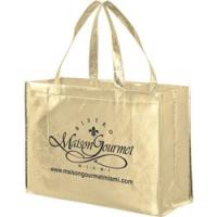 Wholesale Customized Non-woven laminated Bag from china suppliers