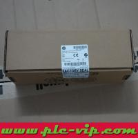 Wholesale Allen Bradley PLC 1761-L32AAA / 1761L32AAA from china suppliers