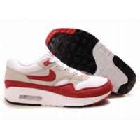 China Nike Air Max men shoes on sale