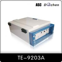 Wholesale DCS Trunk Amplifier (TE-9203A) from china suppliers