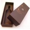 Wine Box, wine packaging, wine packing, wine paper box, paper wine box, cardboard wine box for sale