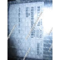 China Programmable IC Chip XC3S200A-4FTG256C - xilinx - Spartan-3A FPGA Family on sale
