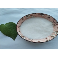 Wholesale Food Additives Natural Organic Stevia Erythritol Granulated Sweetener from china suppliers