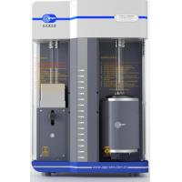 China BET Specific Surface Area Analyzer V-Sorb 2800S on sale