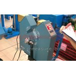 China Dual Axis Laser Diameter Micrometer LDM-25XY LDM-50XY LDM60XY Laser diameter gauge for sale