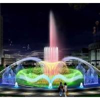 Wholesale Water Fountain Design (HPC-SJ002) from china suppliers