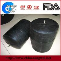 China Inflatable Pipe Plugs, Inflatable Pipe Plugs professional processing, High quality Inflatable Pipe Plugs on sale