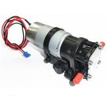 Buy cheap SURFLO FLOWDRIFT DC Electric Mini Gear Pump KGP-001 Series from wholesalers