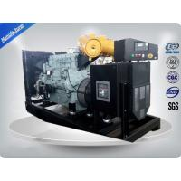 Wholesale 480Kw Mitsubishi Diesel Engine Generator Sets With Stamford Alternator HCI 544E from china suppliers