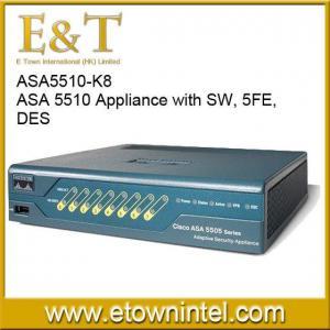 ASA5540-AIP40-K9 ASA5505-50-AIP5-K9 ASA5520-AIP20-K9