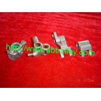 Wholesale deep drawing, forging part, auto forging parts, cast steel sleeves, rolling mill parts from china suppliers