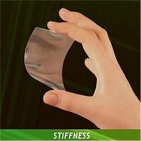 China HYF PLA FLEXIBLE FILM for sale