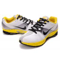 Wholesale Wide Cushioned Lightweight Designer Comfortable Occupational Lightest Running Shoes from china suppliers