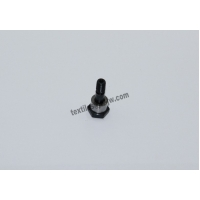 Wholesale Axle Bolt M6/11x29 Sulzer Projectile Looms Parts 911817004 911.817.004 from china suppliers