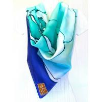 Wholesale scarf //Cool scarf//Cool Neck Scarfs for sports, walking, working, hiking, cooking, from china suppliers