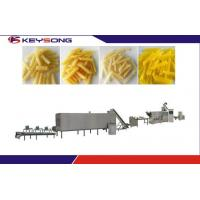 Wholesale Small Scale Macaroni Pasta Making Machine Italy Spaghetti Machine Electric Power from china suppliers