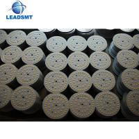 Wholesale Aluminum PCB Circuit board 2835 led smd 2835 PCBA LED BULB PCB from china suppliers